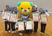 2017_kokutai_gym